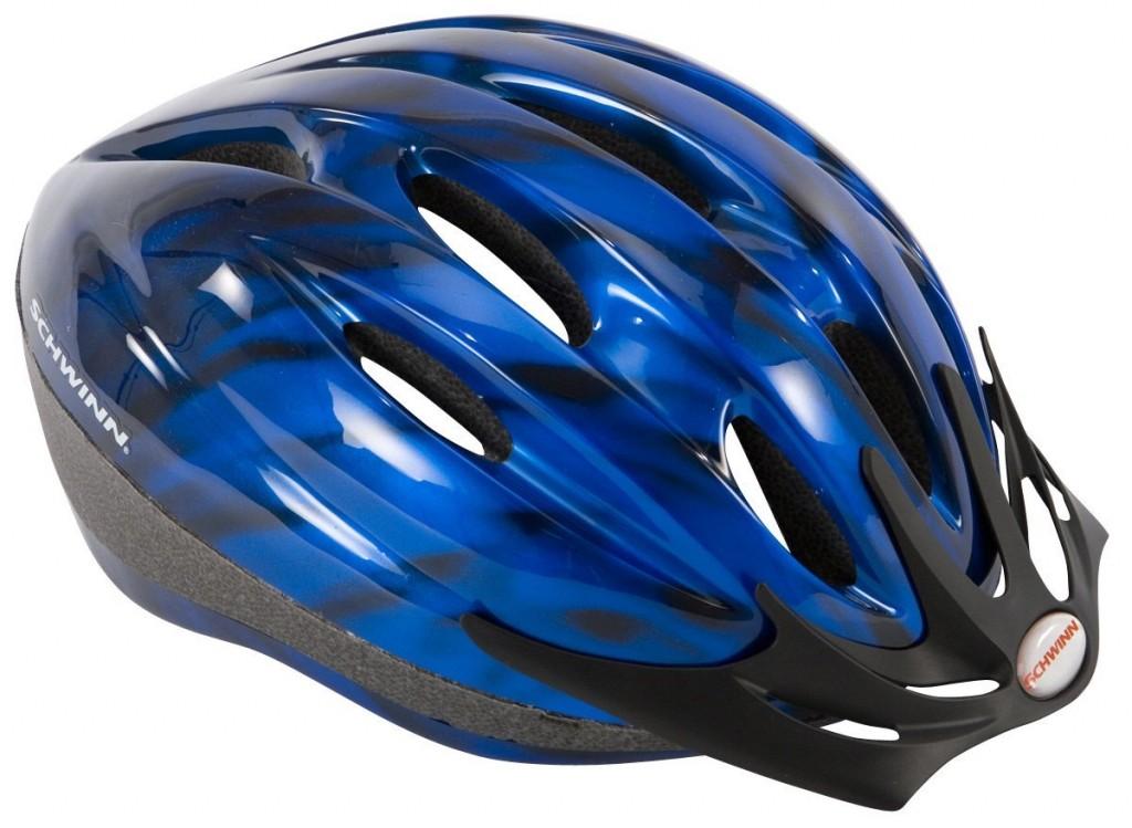 Schwinn Thrasher Helmet  Amazoncom